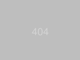 Fairtrade_Stand