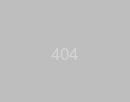 Logo_wellcome_PH_4c_klein_150dpi