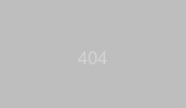 Deutscher Alpenverein Sektion Garching e.V. Bild
